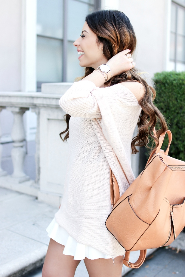 backpack_fashion_floralheels_stilettobeats_dailylook_3_zps2cwxta0a
