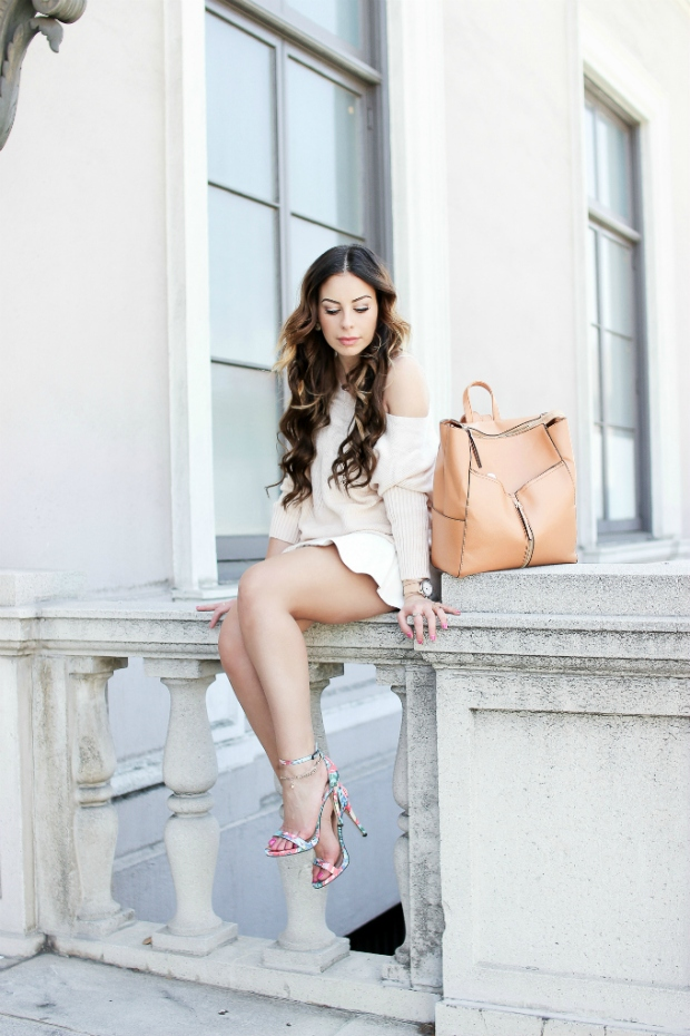 backpack_fashion_floralheels_stilettobeats_dailylook_5_zpsml2srunq