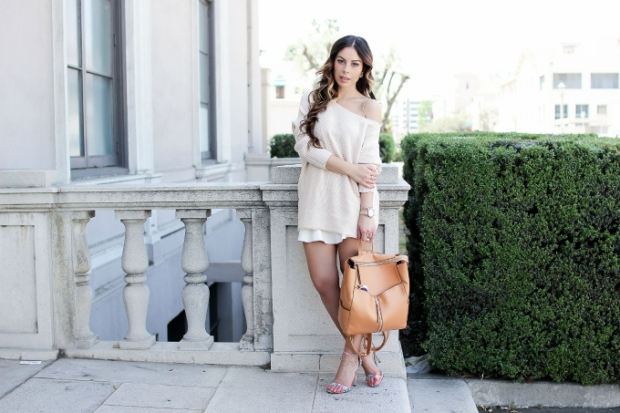 backpack_fashion_floralheels_stilettobeats_dailylook_7_zpsitzx9u5m