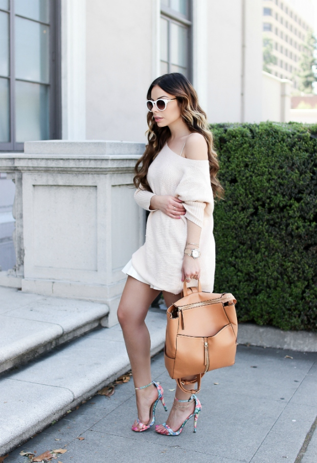 backpack_fashion_floralheels_stilettobeats_dailylook_zpswgn3hlyl