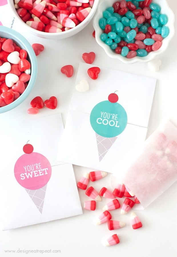 Make-your-own-Valentines-with-these-free-printables-from-Design-Eat-Repeat-blog1